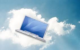 Amazon Web Services Announces Launch of Certification Program for AWS Cloud Computing Professionals