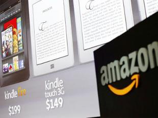 Amazon gets help to lure big business to the cloud