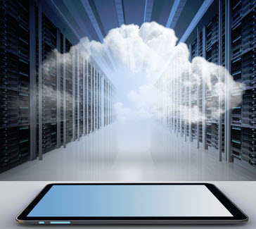 Are Cloud Tools Changing the Landscape of the Internet?