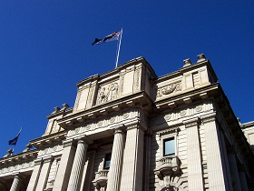 Australia stimulates uptake of cloud services in public sector