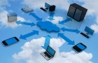 IBM Makes Cloud Computing Fashionable With LOral Deal