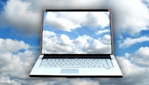 Cloud computing modernizes education in China