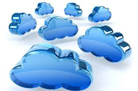 Conroy launches national cloud computing strategy