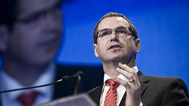 Conroy unveils Australian government cloud computing policy