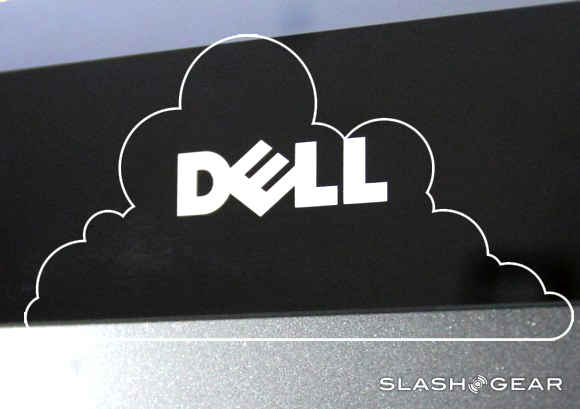 Dell acquires Entratius for multi-cloud computing