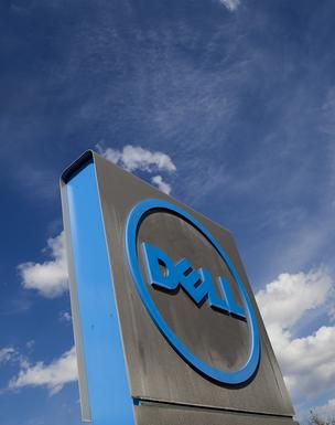 Dell buys Minneapolis cloud computing firm Enstratius