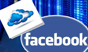 Facebook gets support in Taiwan for cloud computing project