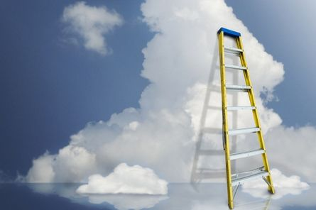Federal CIOs must embrace hybrid IT in shift to cloud
