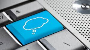 Five Free Information Assets for the Cloud Enthusiast