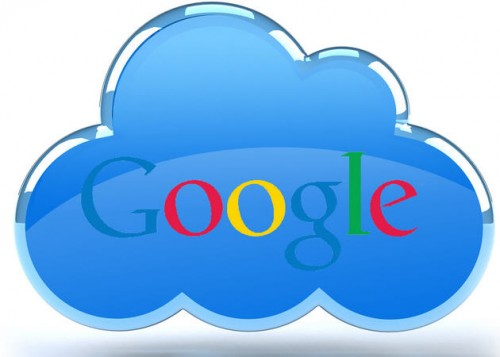 Google Compute Engine: Too Little, Too Late?