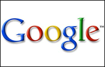 Google to teach Andhra students mobile, cloud computing