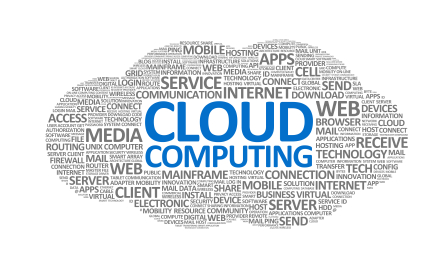 Growth of Cloud Computing and ERP Continues to Accelerate