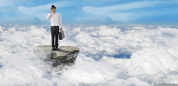 How Cloud Broker Software Is Accelerating Enterprise Cloud Migration