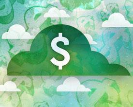 How Cloud Computing Changes Enterprise IT Economics