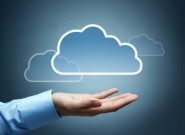 Manufacturers Find Lower Costs, Greater Capabilities in Cloud Computing