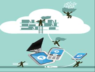 Moving to cloud computing can be smart decision for governments & companies