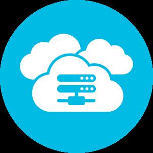 Smart Cloud – Xcluesiv Cloud Technology