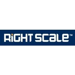 RightScale Sees Increase in Multi-Cloud Use and Adoption