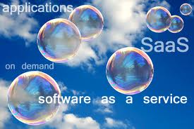 Thai G-Cloud to offer SaaS products in June