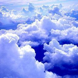The 4th wave of cloud computing will be vertical