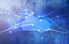 VMware Reveals Hybrid Cloud Details