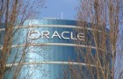 Why Oracle Is A Smart Cloud Computing Play