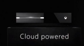 Xbox One & Azure cloud computing: A match made in heaven