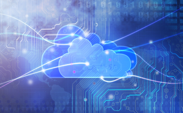VMware pushes hybrid cloud as stepping stone to IT as a service
