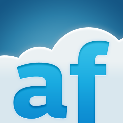 CenturyLink buys Portland cloud computing startup AppFog