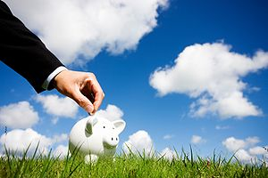 Cloud Cost Savings And The Pay As You Go Model