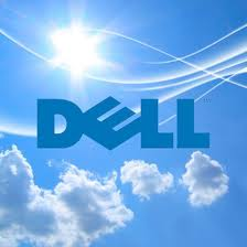Dell Announces A Range Of Cloud Client Computing Technologies