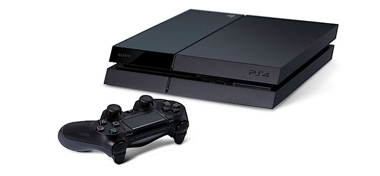 Developers can integrate cloud computing on PS4