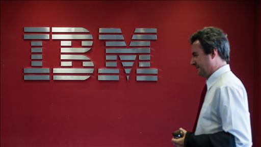 IBM Pumps Up in Cloud Computing by Buying SoftLayer