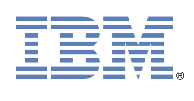 IBM Unveils Big Data, Cloud Enhancements Throughout Systems Portfolio
