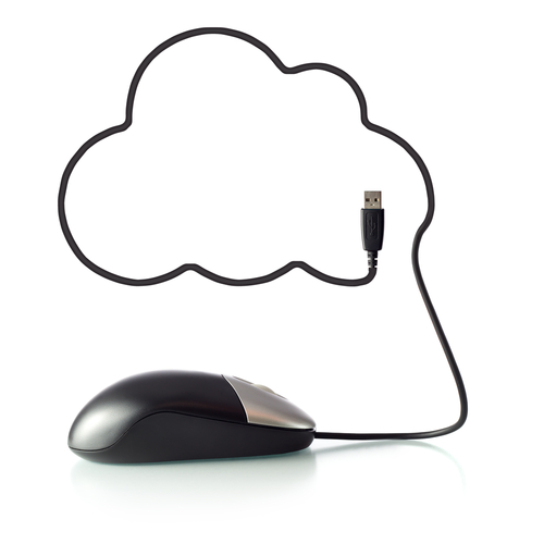 Interest In Private Cloud Area Shapes Up As The Market Matures