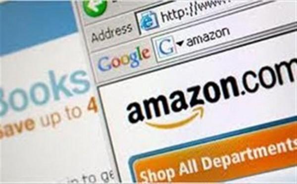 Is Amazon.com, Inc. (AMZN) Winning the Cloud Wars?