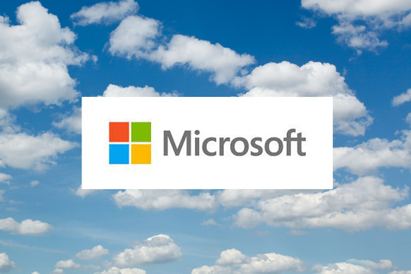 TechEd: Microsoft preps system software, dev tools for Windows Azure