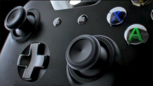 Sony: PlayStation 4 Can Offload Computing to the Cloud.