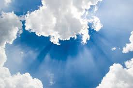 Why Cloud Computing Offers Affordability and Agility