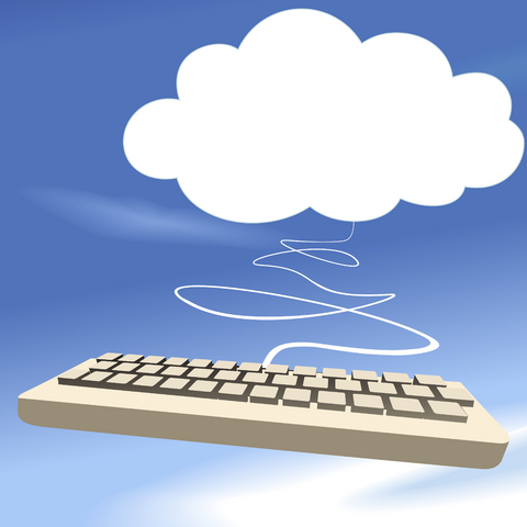 Will Cloud Computing Kill The Server Market?