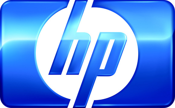 HP launches Cloud OS for Moonshot and other HP systems