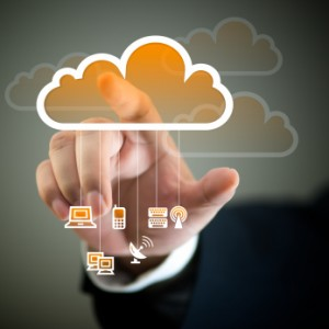 5 Tools That Put The Cloud To Work For Your Business