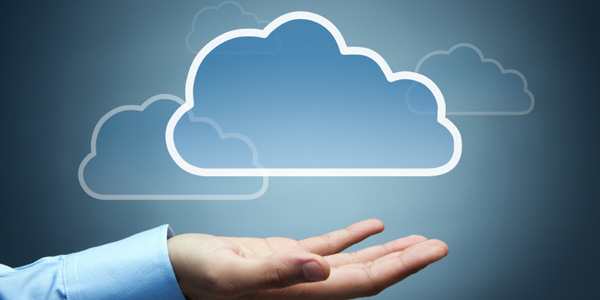 Benefits Of Cloud-Mobile Convergence (CMC) Based Mobile Platforms