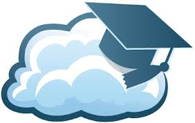 Cloud Computing In Education: The New Start-up Frontier?