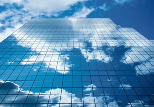 Cloud Computing: Information technology's answer to sustainability?