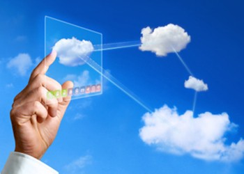 Cloud Computing Study: Energy and Money Savings
