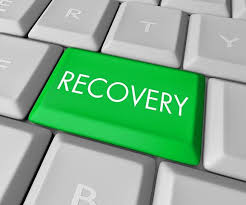 Cloud computing causing rethinking of disaster recovery