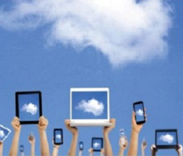 Continuing evolution of cloud application software