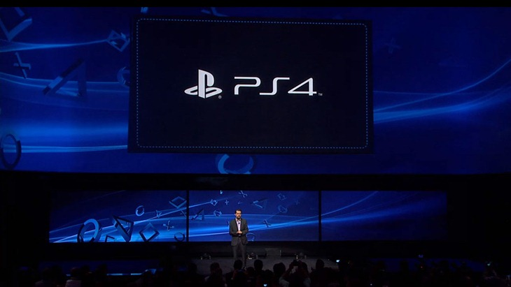Giving Tangibility To Cloud Computing Capabilities In PS4