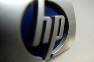 HP Accelerates Public Cloud Adoption With New Enterprise-Grade Capabilities
